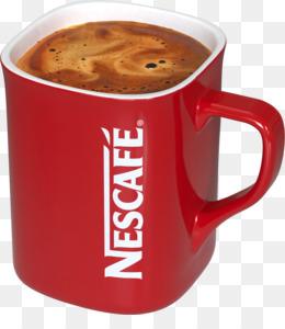 mug coffee png and psd free download instant coffee tea mug rh kisspng com clipart coffee mug and biscuits free clipart images coffee mug