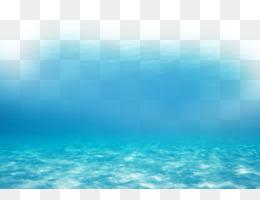 Underwater, Download, Desktop Wallpaper, Blue, Wind Wave PNG image with transparent background