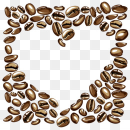Coffee, Kopi Luwak, Coffee Bean,  PNG image with transparent background