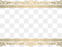 Gold, Graphic Design, Blue, Square, Flooring PNG image with transparent background