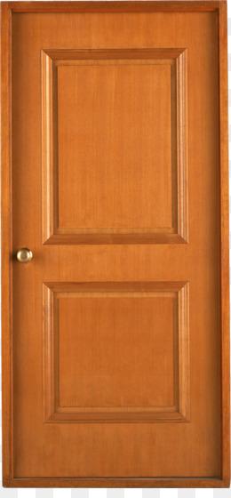 Door Png Amp Door Transparent Clipart Free Download Storm