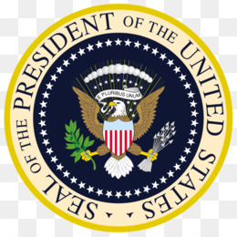 United States, United States Presidential Inauguration, President Of The United States, Emblem, Area PNG image with transparent background