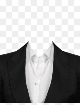 Formal wear png formal wear transparent clipart free download png cheaphphosting Image collections