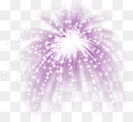 Fireworks, Adobe Fireworks, Computer Icons, Pink, Symmetry PNG image with transparent background