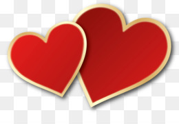 Valentine S Day, Heart, Symbol, Love PNG image with transparent background