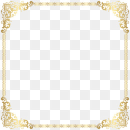 Picture Frames, Art, Art Museum, Square, Area PNG image with transparent background