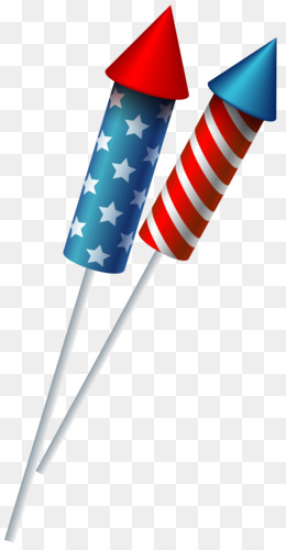United States, Sparkler, Independence Day, Flag Of The United States, Flag PNG image with transparent background