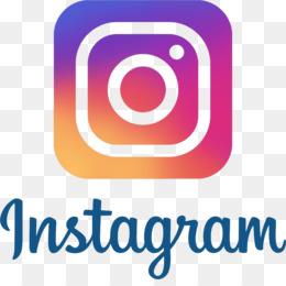 """Képtalálat a következőre: """"instagram transparent logo png"""""""