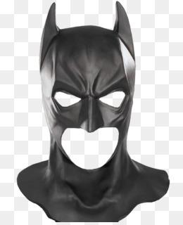 Batman, Bane, Mask, Head, Masque PNG image with transparent background
