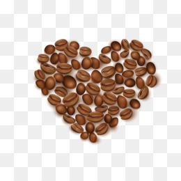 Coffee, Espresso, Cafe, Bonbon, Praline PNG image with transparent background