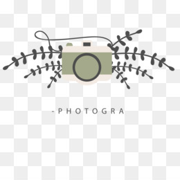 Logo, Photography, Photographer, Square, Area PNG image with transparent background
