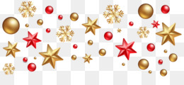 Christmas Decoration, Christmas Ornament, Christmas, Decor, Pattern PNG image with transparent background
