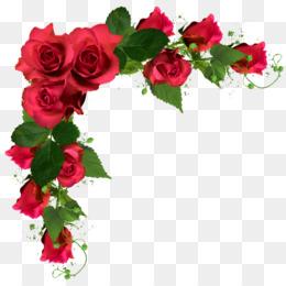 Flower, Wedding, Flower Bouquet, Petal, Heart PNG image with transparent background