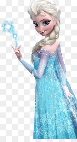 Frozen Png Frozen Fever Frozen Yogurt Disney Frozen Frozen Food