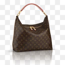 37a17d554cb Louis Vuitton San Antonio Saks Handbag Strap - Louis Vuitton Women bag PNG  image