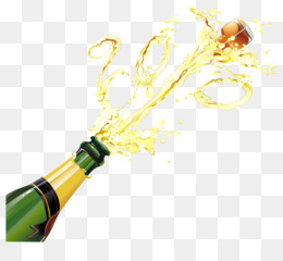 Champagne, Wine, G H Mumm Et Cie, Yellow PNG image with transparent background