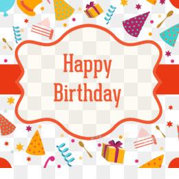 Geburtstag Png Geburtstag Geschenk Boxv Geburtstag 45 Geburtstag