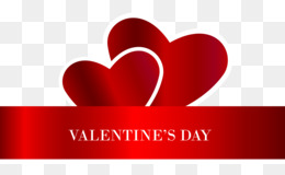 Valentine S Day, Heart, Love, Text PNG image with transparent background