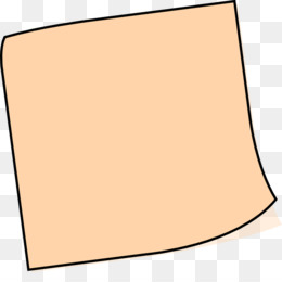 post it note paper sticky notes clip art sticky note png png rh kisspng com sticky note clipart black and white sticky note clipart png