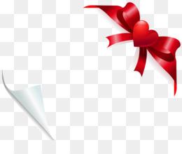 Valentine S Day, Heart, Desktop Wallpaper, Pattern PNG image with transparent background