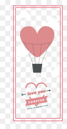 Valentine Card Png Valentine Card Transparent Clipart Free