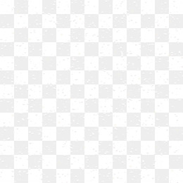 Computer Icons, Download, Encapsulated Postscript, Square, Angle PNG image with transparent background