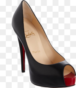 a9ddf2cd74e ... czech louboutin png louboutin transparent clipart free download court  shoe leather fashion sneakers christian louboutin heels
