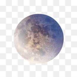 Moon, Full Moon, Lunar Phase, Atmosphere, Astronomical Object PNG image with transparent background