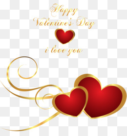 Valentine S Day, Heart, Birthday, Love PNG image with transparent background