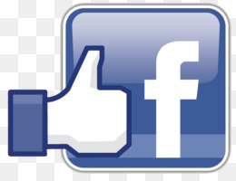 Facebook Logo Png PNG Transparent Clipart Free
