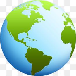 Globe Png Amp Globe Transparent Clipart Free Download