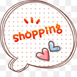 Cartoon, Encapsulated Postscript, Download, Pink, Heart PNG image with transparent background