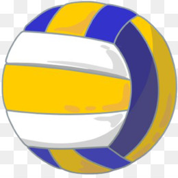 free download volleyball jersey clip art volleyball png png rh kisspng com