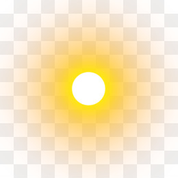 Desktop Wallpaper, Yellow, Circle, Computer Wallpaper, Point PNG image with transparent background