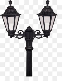 Light, Street Light, Lighting, Light Fixture PNG image with transparent background