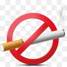 Sample Essays High School Students Smoking Png  Smoking Transparent Clipart Free Download  Smoking Ban Essay  Clip Art Where Is A Thesis Statement In An Essay also English Essay Papers Smoking Png  Smoking Transparent Clipart Free Download  Smoking  Thesis Statement In Essay