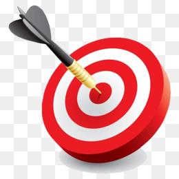 Target Market, Business, Target Corporation, Recreation, Dart PNG image with transparent background