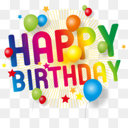 Birthday Cake, Birthday, Happy Birthday To You, Point, Text PNG image with transparent background