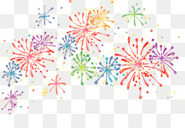 Fireworks, Download, Computer Icons, Symmetry, Point PNG image with transparent background