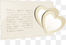 Wedding Invitation, Love, Heart, Text, Font PNG image with transparent background