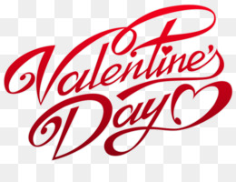 Valentine S Day, Heart, Holiday, Love, Area PNG image with transparent background