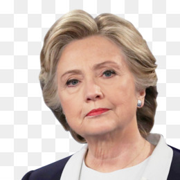 Hillary Clinton, United States, Us Presidential Election 2016, Hairstyle, Neck PNG image with transparent background