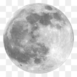 Supermoon, Moon, Full Moon, Atmosphere, Astronomical Object PNG image with transparent background