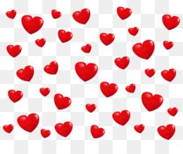 Heart, Valentine S Day, Desktop Wallpaper, Love PNG image with transparent background