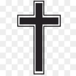 christian cross png christian cross transparent clipart free rh kisspng com cross clip art free blue celtic cross clip art free download