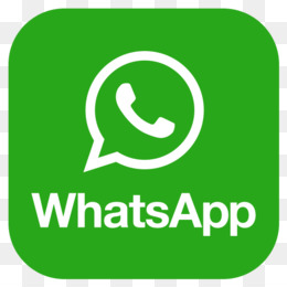 Image result for whatsapp icon png