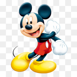 Free Download Mickey Mouse Minnie Mouse Pluto Goofy Donald Duck