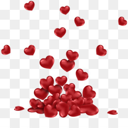 Heart, Valentine S Day, Computer Graphics, Love PNG image with transparent background