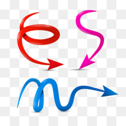 Curve, Drawing, 3d Computer Graphics, Pink, Area PNG image with transparent background