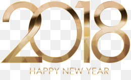 New Year, New Year S Day, Wish, Text, Brand PNG image with transparent background